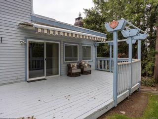 Photo 25: 1787 Fairfax Pl in : NS Dean Park House for sale (North Saanich)  : MLS®# 877114