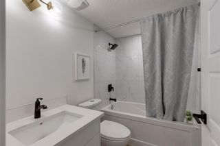 Photo 43: 128 Thorncrest Road NW in Calgary: Thorncliffe Detached for sale : MLS®# A1146759