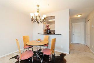 "Photo 6: 204 8200 JONES Road in Richmond: Brighouse South Condo for sale in ""LAGUNA"" : MLS®# R2621711"
