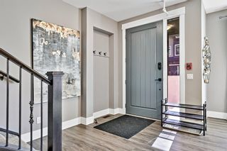 Photo 5: 11 108 Montane Road: Canmore Row/Townhouse for sale : MLS®# A1142478