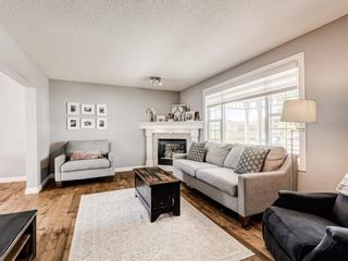 Photo 12: 63 Amiens Crescent in Calgary: Garrison Woods Semi Detached for sale : MLS®# A1098899