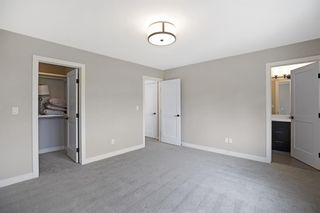Photo 19: 3435 17 Street SW in Calgary: South Calgary Row/Townhouse for sale : MLS®# A1117539