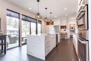 Photo 8: 9712 148 Street in Edmonton: Zone 10 House for sale : MLS®# E4237184