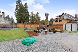 "Photo 17: 12077 BLAKELY Road in Pitt Meadows: Central Meadows House for sale in ""Highland Area"" : MLS®# R2357463"