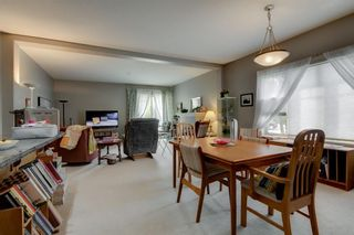 Photo 10: 132 52 Cranfield Link SE in Calgary: Cranston Apartment for sale : MLS®# A1135684