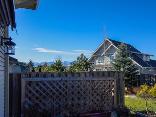 Photo 38: 54 2300 MURRELET DRIVE in COMOX: CV Comox (Town of) Row/Townhouse for sale (Comox Valley)  : MLS®# 806867