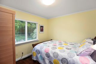 Photo 13: 310 Windermere Pl in : Vi Fairfield West House for sale (Victoria)  : MLS®# 876076