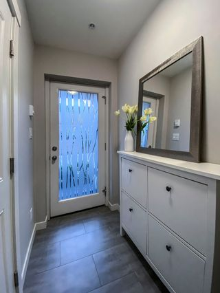 """Photo 18: 1177 NATURES Gate in Squamish: Downtown SQ Townhouse for sale in """"Natures Gate at Eaglewind"""" : MLS®# R2459208"""