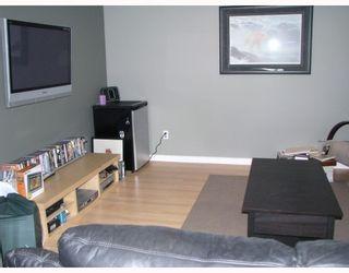 Photo 8: 11515 DARTFORD Street in Maple_Ridge: Southwest Maple Ridge House for sale (Maple Ridge)  : MLS®# V753827