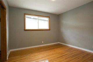 Photo 10: 282 Seven Oaks Avenue in Winnipeg: West Kildonan Residential for sale (4D)  : MLS®# 1817736