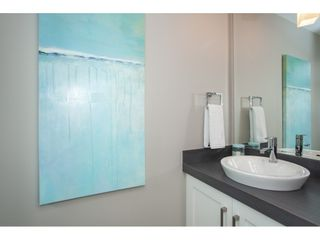 """Photo 11: 41 20966 77A Avenue in Langley: Willoughby Heights Townhouse for sale in """"Natures Walk"""" : MLS®# R2383314"""