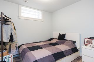 Photo 20: 4558 W 15TH Avenue in Vancouver: Point Grey House for sale (Vancouver West)  : MLS®# R2604200