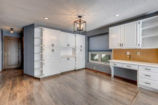 Photo 13: 28 Ranchridge Crescent NW in Calgary: Ranchlands Detached for sale : MLS®# A1126271
