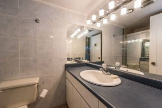"""Photo 15: 102 5645 BARKER Avenue in Burnaby: Central Park BS Condo for sale in """"CENTRAL PARK PLACE"""" (Burnaby South)  : MLS®# R2119755"""