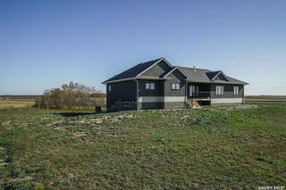 Photo 46: 102 Jasmine Drive in Aberdeen: Residential for sale (Aberdeen Rm No. 373)  : MLS®# SK873729