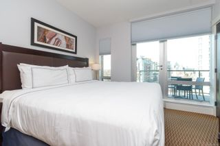 Photo 16: A503 810 Humboldt St in : Vi Downtown Condo for sale (Victoria)  : MLS®# 871127