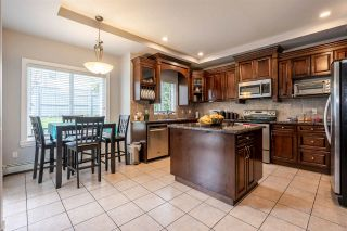 """Photo 8: 14777 67A Avenue in Surrey: East Newton House for sale in """"EAST NEWTON"""" : MLS®# R2472280"""