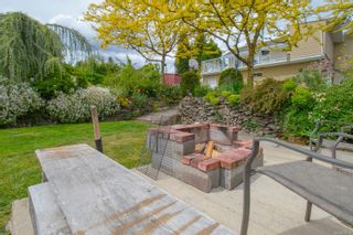 Photo 42: 3122 Chapman Rd in : Du Chemainus House for sale (Duncan)  : MLS®# 876191