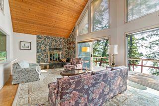 Photo 42: 5420 Sunnybrae Road in Tappen: Sunnybrae House for sale (Shuswap Lake)  : MLS®# 10238040