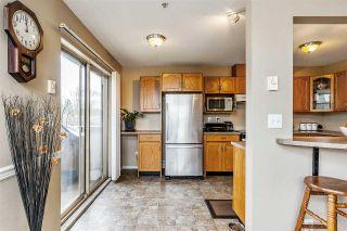 """Photo 6: 309 12025 207A Street in Maple Ridge: Northwest Maple Ridge Condo for sale in """"ATRIUM"""" : MLS®# R2542722"""