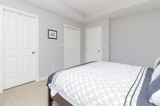 Photo 11: 3373 Piper Rd in Langford: La Luxton House for sale : MLS®# 882962