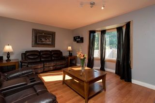Photo 4: 416 Andrew Street: Shelburne House (Bungalow) for sale : MLS®# X4542998
