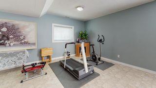 Photo 29: 15 GIBBONSLEA Drive: Rural Sturgeon County House for sale : MLS®# E4247219