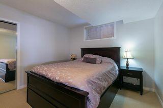 Photo 37: 162 Aspen Stone Terrace SW in Calgary: Aspen Woods Detached for sale : MLS®# A1069008