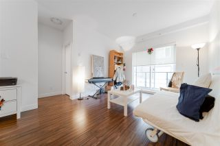 "Photo 3: 308 7727 ROYAL OAK Avenue in Burnaby: South Slope Condo for sale in ""SEQUEL"" (Burnaby South)  : MLS®# R2540448"