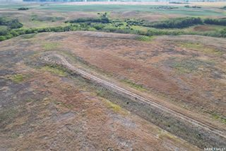 Photo 2: Lot 43 Clinton Street in Dundurn: Lot/Land for sale (Dundurn Rm No. 314)  : MLS®# SK865296