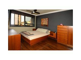"""Photo 10: 1208 1177 HORNBY Street in Vancouver: Downtown VW Condo for sale in """"LONDON PLACE"""" (Vancouver West)  : MLS®# V1107050"""
