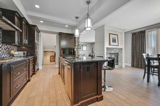 Photo 11: 40 ROCKCLIFF Grove NW in Calgary: Rocky Ridge Detached for sale : MLS®# A1084479