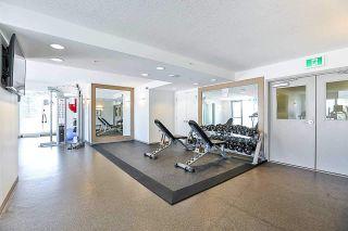 """Photo 31: 3511 13398 104 Avenue in Surrey: Whalley Condo for sale in """"UNIVERSITY DISTRICT-ALUMNI"""" (North Surrey)  : MLS®# R2536359"""