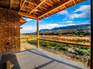 Photo 2: 336 641 E SHUSWAP ROAD in Kamloops: South Thompson Valley House for sale : MLS®# 163417