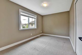 Photo 18: 7866 164A Street in Surrey: Fleetwood Tynehead House for sale : MLS®# R2608460