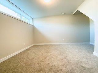 Photo 40: 4301 54 Street: Wetaskiwin House for sale : MLS®# E4247041
