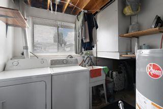 Photo 41: 3918 25 Avenue in Edmonton: Zone 29 House for sale : MLS®# E4250805