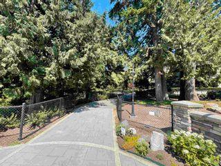 "Photo 30: 202 15195 36 Avenue in Surrey: Morgan Creek Condo for sale in ""Edgewater"" (South Surrey White Rock)  : MLS®# R2600420"