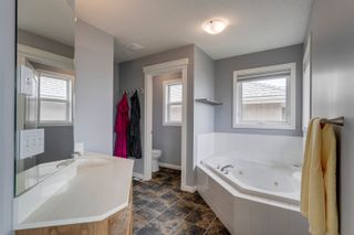 Photo 28: 23 Royal Crest Way NW in Calgary: Royal Oak Detached for sale : MLS®# A1118520