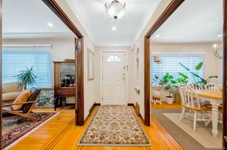 Photo 7: 7070 GRANVILLE Street in Vancouver: South Granville House for sale (Vancouver West)  : MLS®# R2562548