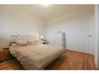 """Photo 9: 246 W 25TH Street in North Vancouver: Upper Lonsdale House for sale in """"UPPER LONSDALE"""" : MLS®# V1116307"""