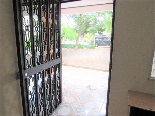 Photo 21: Photos:  in Playas Del Coco: Las Palmas House for sale