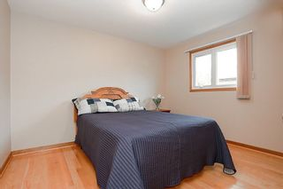 Photo 16: 243 Debborah Place in Whitchurch-Stouffville: Stouffville House (Bungalow) for sale : MLS®# N4896232