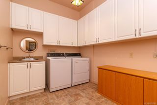 Photo 37: 3540 Ocean View Cres in COBBLE HILL: ML Cobble Hill House for sale (Malahat & Area)  : MLS®# 828780