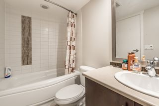 Photo 9: 402 200 KEARY STREET in New Westminster: Sapperton Condo for sale : MLS®# R2145784