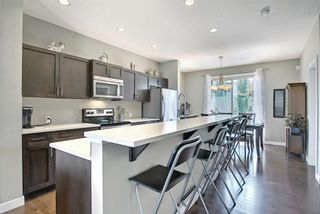 Photo 10: 317 Ranch Close: Strathmore Detached for sale : MLS®# A1128791