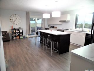 Photo 4: RM of Heart's Hill in Heart's Hill: Residential for sale (Heart's Hill Rm No. 352)  : MLS®# SK871075