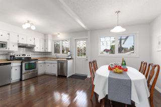 Photo 12: 6108 40 Avenue in Edmonton: Zone 29 House for sale : MLS®# E4243028