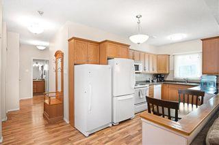 Photo 3: 118 35 Valhalla Drive in Winnipeg: North Kildonan Condominium for sale (3G)  : MLS®# 202119272