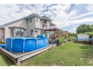 Photo 19: 33530 BEST Avenue in Mission: Mission BC House for sale : MLS®# R2197939